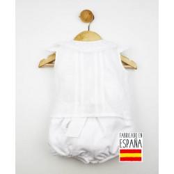 mayoristas ropa de bebe TBV-22775 tumodakids