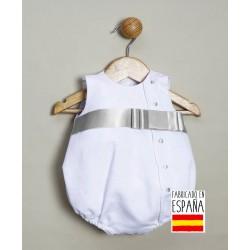 mayoristas ropa de bebe TBV-22782 tumodakids