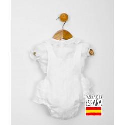 mayoristas ropa de bebe TBV-22789 tumodakids