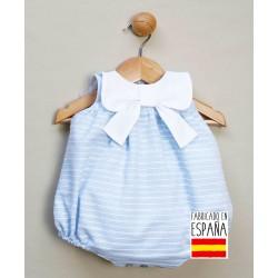 mayoristas ropa de bebe TBV-22795 tumodakids