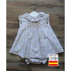 mayoristas ropa de bebe TBV-22797 tumodakids