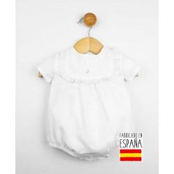 mayoristas ropa de bebe TBV-22839 tumodakids
