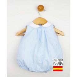 mayoristas ropa de bebe TBV-22854 tumodakids