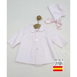 mayoristas ropa de bebe TBV-22878 tumodakids