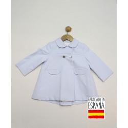 mayoristas ropa de bebe TBV-22879 tumodakids