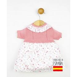 mayoristas ropa de bebe TBV-22880 tumodakids