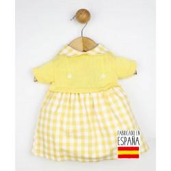 mayoristas ropa de bebe TBV-22883 tumodakids