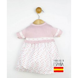 mayoristas ropa de bebe TBV-22889 tumodakids