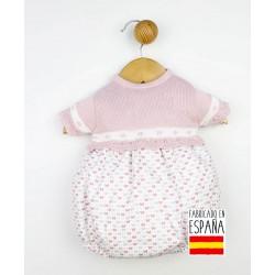 mayoristas ropa de bebe TBV-22890 tumodakids