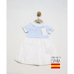 mayoristas ropa de bebe TBV-22892 tumodakids