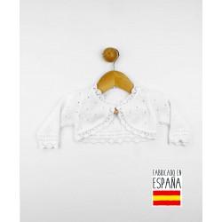 mayoristas ropa de bebe TBV-22959 tumodakids