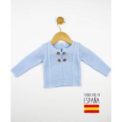 mayoristas ropa de bebe TBV-22963 tumodakids