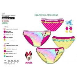 Culetin baño magic print minnie-SCV-UE0031-MINNIE