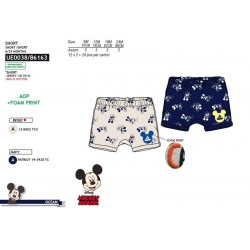 mayoristas ropa de bebe TMBB-UE0038 tumodakids