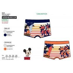 Boxer de baño mickey-SCV-UE0048-MICKEY