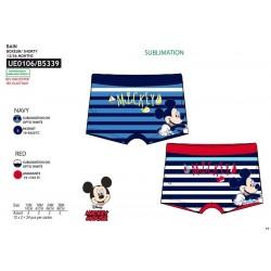 Boxer de baño mickey-SCV-UE0106-MICKEY