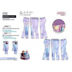 mayoristas ropa de bebe TMBB-UE1072 tumodakids