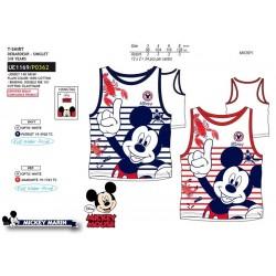 Camiseta tirante ancho mickey-SCV-UE1169-MICKEY