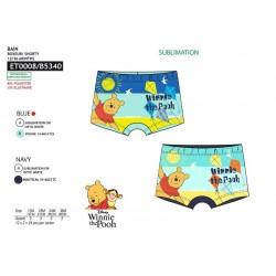 Boxer baño winnie-SCV-ET0008-WINNIE