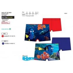 Boxer baño nemo-SCV-ER1768-NEMO