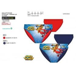 Slip de baño super wing-SCV-QE1751-SUPER WING