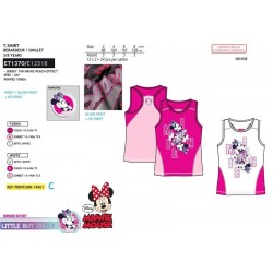 Camiseta tirantes minnie-SCV-ET1370-MINNIE