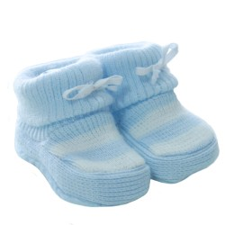 mayoristas ropa de bebe LIV-CARAP023 tumodakids