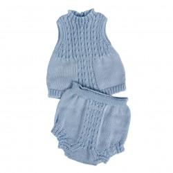 mayoristas ropa de bebe LIV-MN200 tumodakids