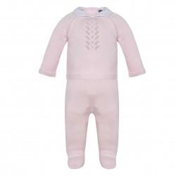 mayoristas ropa de bebe LIV-MN8060 tumodakids
