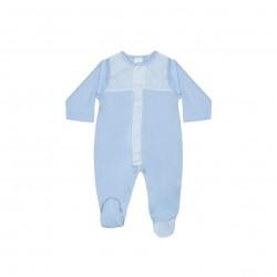 mayoristas ropa de bebe LIV-MN5228 tumodakids