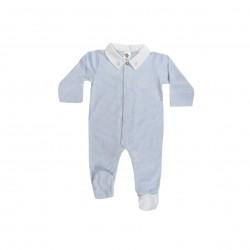 mayoristas ropa de bebe LIV-MN7031 tumodakids