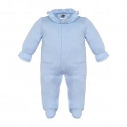 mayoristas ropa de bebe LIV-MN8010 tumodakids