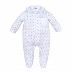 mayoristas ropa de bebe LIV-MN8020 tumodakids