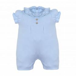 mayoristas ropa de bebe LIV-MN8013 tumodakids