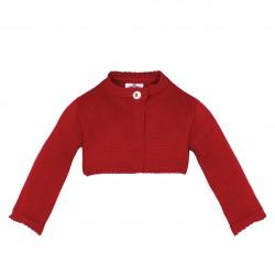mayoristas ropa de bebe LIV-MN531.G tumodakids