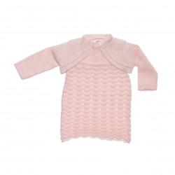 mayoristas ropa de bebe LIV-MN2458 tumodakids