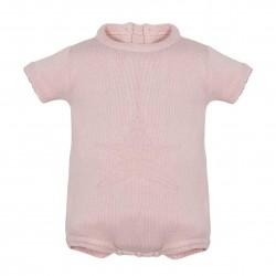 mayoristas ropa de bebe LIV-MN2628 tumodakids
