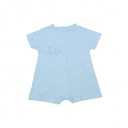 mayoristas ropa de bebe LIV-MN3036 tumodakids