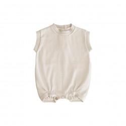 mayoristas ropa de bebe LIV-MN5464 tumodakids