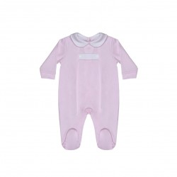 mayoristas ropa de bebe LIV-MN5250 tumodakids