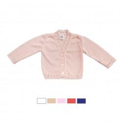 mayoristas ropa de bebe LIV-MN2640 tumodakids