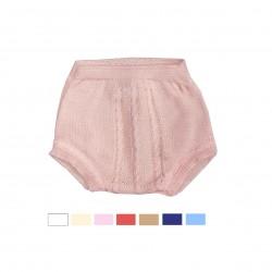 mayoristas ropa de bebe LIV-MN2645 tumodakids