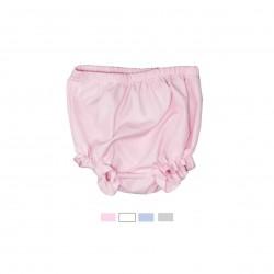 mayoristas ropa de bebe LIV-MN2552 tumodakids