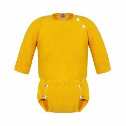mayoristas ropa de bebe LIV-MN8053 tumodakids
