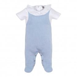 mayoristas ropa de bebe LIV-MN7079 tumodakids