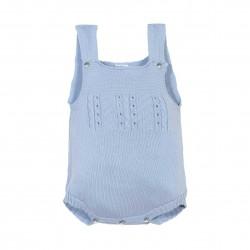 mayoristas ropa de bebe LIV-MN7092.1 tumodakids