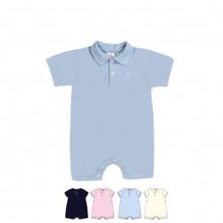 mayoristas ropa de bebe LIV-MN7073 tumodakids