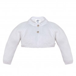 mayoristas ropa de bebe LIV-MN7074 tumodakids