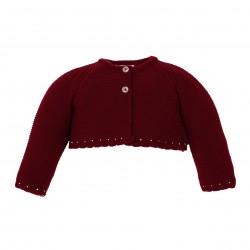 mayoristas ropa de bebe LIV-MN6131 tumodakids