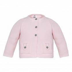mayoristas ropa de bebe LIV-MN8095 tumodakids